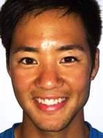 Hiroki Moriya