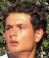 Juan Pablo Ficovich