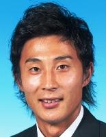 Kento Takeuchi