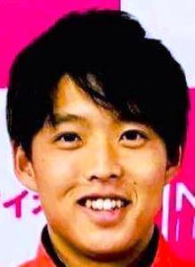 Kousuke Ogura