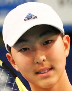 Kyle Kang