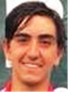 Lorenzo Claverie