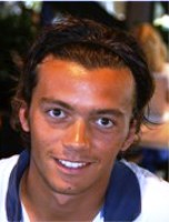 Marco Bortolotti