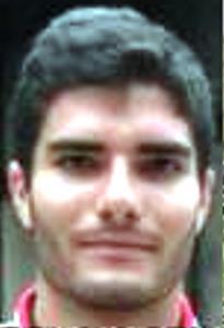 Mikayel Avetisyan