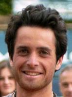 Nicolo Turchetti