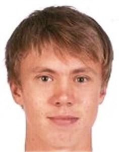 Slobodchikov