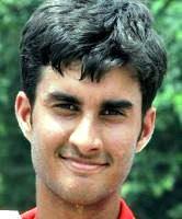 Sasi Kumar Mukund