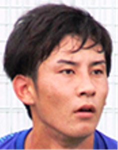 Sho Shimabukuro