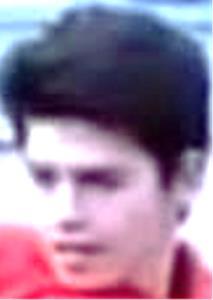 Xavier Gabarro