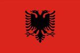 Albania U20