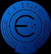Erzeni