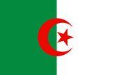 Algeria W