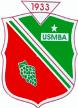Bel-Abbès U21