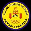 Atlético Petróleos de Luanda