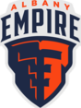 Albany Empire