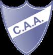 Argentino de Rosario