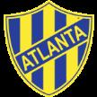 Atlanta Buenos Aires