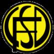 Deportivo Flandria