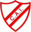 Independiente de Neuquén