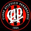 Athletico PR