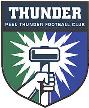 Peel Thunder