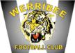 Werribee