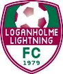 Logan Lightning