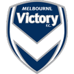 Melbourne Victory Youth
