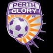 Perth Glory Youth