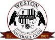 Weston Workers Bears