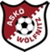 ASKO Wölfnitz