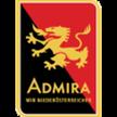 Admira U19