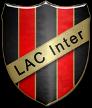 LAC-Inter