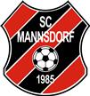Marchfeld Mannsdorf
