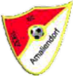 Amaliendorf