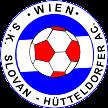 Slovan HAC