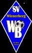 Wienerberg