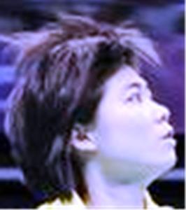 Joy Xuan Deng