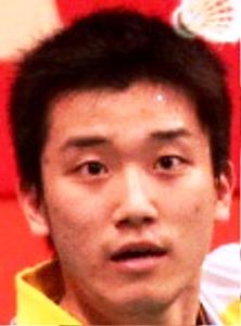 Richi Takeshita