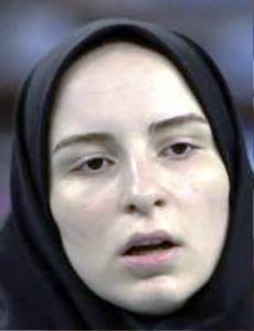 Aghaeihajiagha