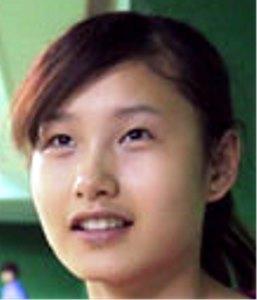 Xuefei Qi