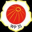 WP-35