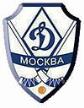 Dynamo Moscow