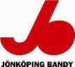 Jönköping