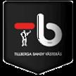Tillberga Bandy Västerås