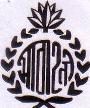 Abahani Chittagong