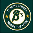 Bravos de León