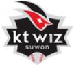 KT Wiz Suwon