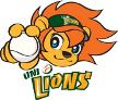 Uni Lions