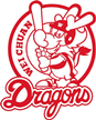 Wei Chuan Dragons